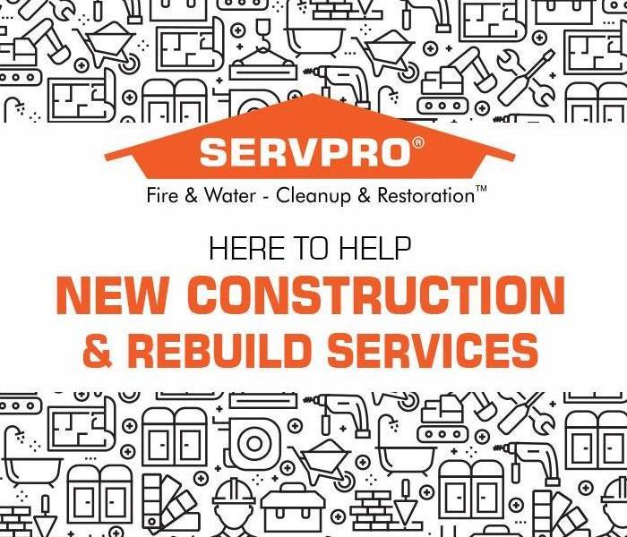 construction service graphic