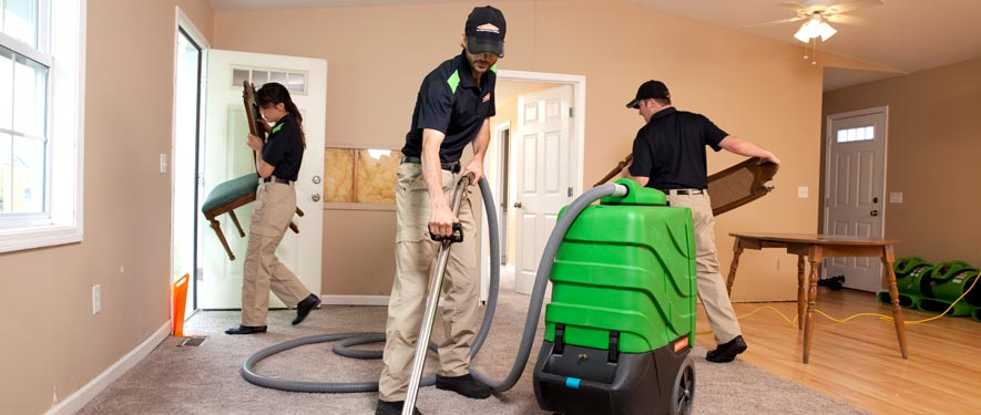 Medford, NY cleaning services
